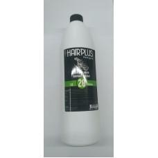 HairPlus Oksidan.20 Vol 1 Kg