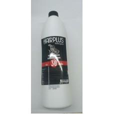 HairPlus Oksidan.30 Vol 1 Kg
