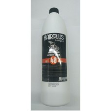 HairPlus Oksidan.40 Vol 1 Kg