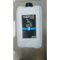 HairPlus Oksidan 10 V 5 Kg