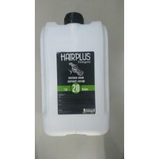 HairPlus Oksidan 20 V 5 Kg