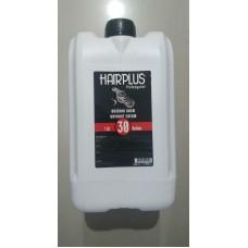 HairPlus Oksidan 30 V 5 Kg
