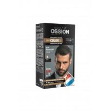 Ossion Jel Boya Doğal Kahverengi 4