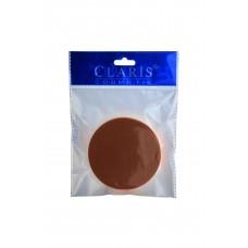 Claris Büyük Makyaj süngeri-60801