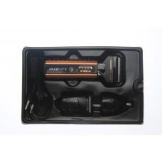 Lesima Şarjlı Ense Ve Sakal Kesim Makinesi 3 in1 Ls 1000