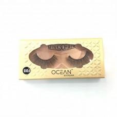 Ocean 3D Bütün Kirpik 703