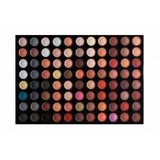 Xp Eye Shadow 88 Colors