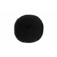 Topuz Süngeri-Kare No:5 Siyah