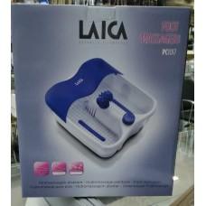 Laica Infrared Masajlı Ayak Pedıkür Spa
