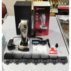 Lesima Şarjlı Saç Traş Makinası Ls 100 Lıon