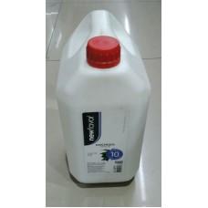 Newfavor Oksidan 10 V 5 Lt