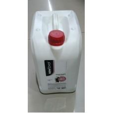 Newfavor Oksidan 40 V 5 Lt