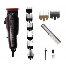 Wahl Magıc Clıp Elektrikli Saç Kesme Makinası 08451-016