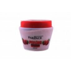 Pakface Peeling Çilek Özlü 350 Ml