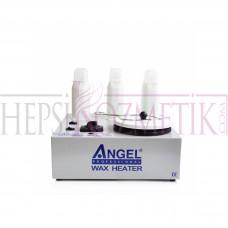 Angel Kombine Ağda Isıtıcı 3+1 A 120