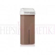 Depilissima Kartuş Çikolata Aromalı Sir Ağda 100 Ml