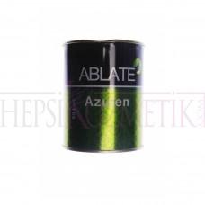 Ablate Konserve Ağda Azulen Yeşil 800 Ml