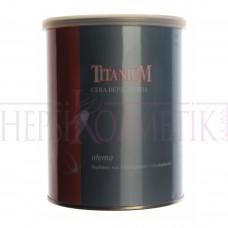 Depilissima Konserve Sir Ağda P-Titanyum 800 Ml