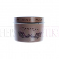 Tanaçan Tek Kullanımlık Titanyum Ağda 50 Ml