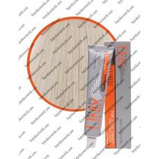 Onix Saç Boyası 0010 Gümüş 60 Ml