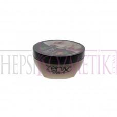 Zenix Argan Yağlı Kil Maskesi 350 Ml