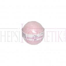Argan Cure Pedikür Nem Bombası Pink