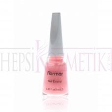 Flormar Nail Enamel No-077