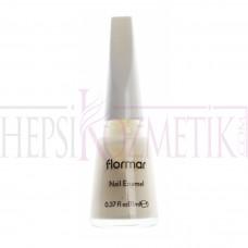 Flormar Nail Enamel No-227