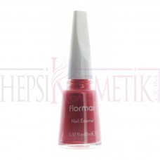 Flormar Nail Enamel No-320