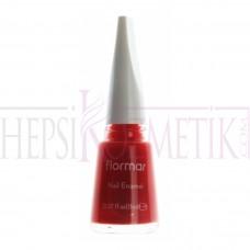 Flormar Nail Enamel No-321