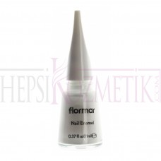 Flormar Nail Enamel No-400