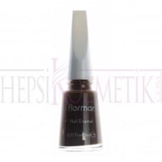 Flormar Nail Enamel No-428