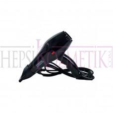 Powertec Fön Makinası TR 901 1900 W