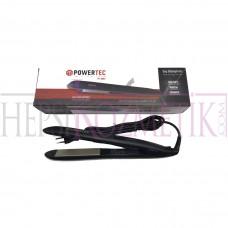 Powertec Seramik Saç Düzleştirici 230 C' Tr 2800