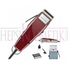 Moser Profesyonel Saç Kesme Makinası-1400-0050
