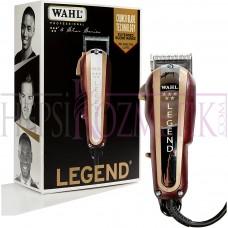 Wahl Legend Elektrikli Saç Kesme Makinası 08147-416H