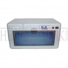 Angel Ultra Viole Işıklı Steril Makinası