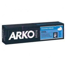 Arko Men Tıraş Kremi Cool 100 Gr
