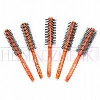 Nano Absolute Saç Fırçası 39