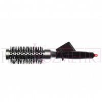 Olivia Garden Prothermal Metal Fırça T 33