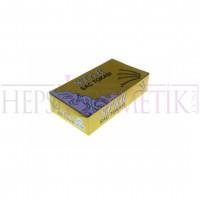 Star Teltoka Topuzlu Sarı 200 Adet