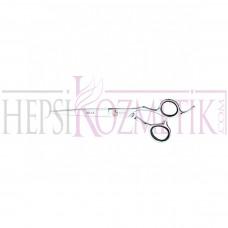 Della Saç Kesim Makası BK101 65