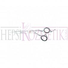 Della Saç Kesim Makası CK1 60