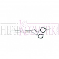 Della Saç Kesim Makası CK2 60