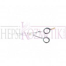 Della Saç Kesim Makası CK6 60