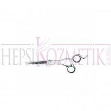 Della Saç Kesim Makası Desenli AK 36 60