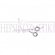 Della Saç Kesim Makası R16 60