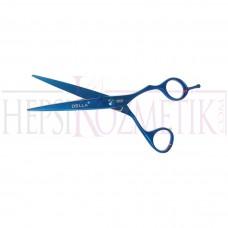 Della Titanyum Saç Kesim Makası 560 B