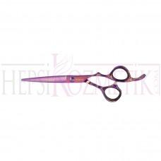 Della Titanyum Saç Kesim Makası CK15 P 60