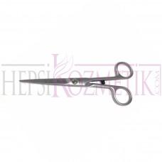 West Star Çelik Kesim Makası İnox 512-5,5